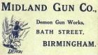 Midland Gun Company