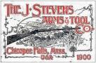 J. Stevens Arms