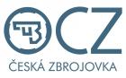 CZ/Brno