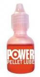 Power Pellet Lube