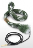 Bore Snake Pull-Through Bore Cleaner