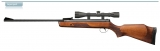 Supersport SE .22 Air Rifle