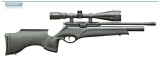 Scorpion SE Tactical Pre-Charged 10-Shot Autoload .22 Air Rifle