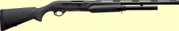 M2 Longmag 7+1 Shot Semi-Automatic 12g Shotgun