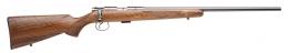 Model 452 American Rimfire Rifle