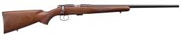 Model 453 American Rimfire Rifle with Set Trigger