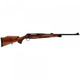 202 Classic Wood Ilaflon®-coated Centrefire Rifle