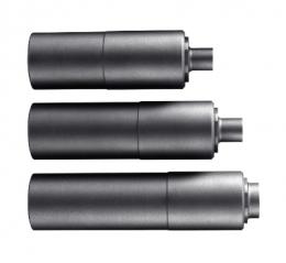 S-series Sound Moderator for Centrefire Rifles