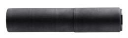 Jet-Z Sound Moderator for Centrefire Rifles