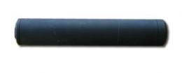 T8 Sound Moderator for Centrefire Rifles