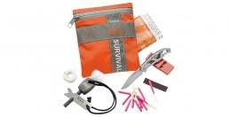 Bear Grylls Survival Series Basic Survival Kit
