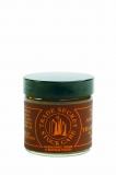 Burnishing Cream / Beeswax Polish