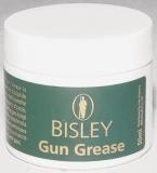 50ml Pot Gun Grease