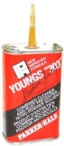125ml Spout Tin Youngs