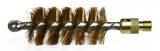Phosphor Bronze Brushes for Shotguns
