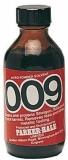 100ml Bottle 009 Solvent