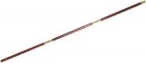 Three Piece Fieldsman Shotgun Rod