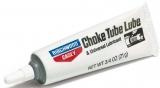 Choke Tube Lube