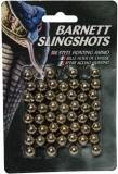 Pack of 50 Steel Balls