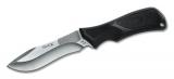 Ergo Hunter Skinner Fixed Blade Knife