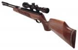 HW97K Air Rifle