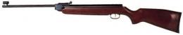HW99S Air Rifle
