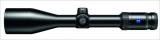 Victory HT 3-12x56 Riflescope