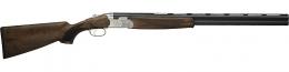 Silver Pigeon 1 Field O/U Multichoke 12g Shotgun