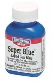 Super Blue 3oz Liquid