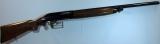 Super 90 Semi-Automatic 5-Shot 12g Shotgun