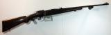 Mannlicher .256 Centrefire Rifle