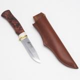 Hunter 10 Knife