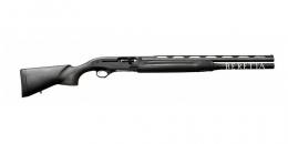1301 Comp Semi-Automatic Shotgun