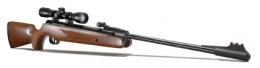 Express Combo Air Rifle