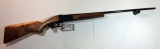 18 M-M Single Barreled .410 Shotgun