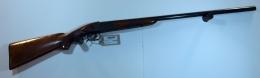 Single Barrel 12g Shotgun