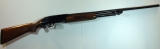 Pump Action 12g Shotgun