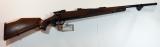.270 Centrefire Rifle