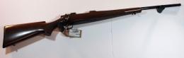 550 .270 Centrefire Rifle