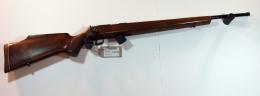 .22LR Bolt-Action Rimfire Rifle