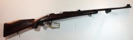 .300 Win Magnum Centrefire Rifle