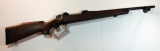 CF2 .270 Centrefire Rifle