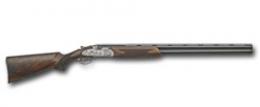 687 EELL O/U Multi-Choke 20g Shotgun