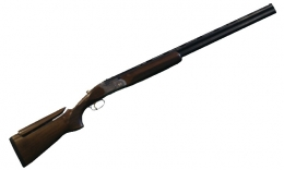 Silver Pigeon 1 Sport Adjustable O/U Multichoke 20g Shotgun