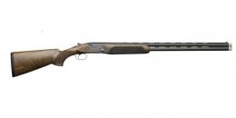 690 Sport O/U Multi-Choke 12g Shotgun