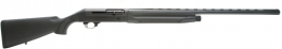 ES 100 Semi-Automatic 12g Shotgun