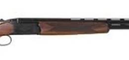 SPE O/U .410 Shotgun