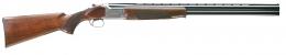 MK70 Sporter Grade 1 O/U Multi-Choke 12g Shotgun