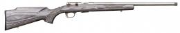 T-Bolt Target Varmint Laminated Threaded Stainless Rimfire Rifle