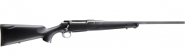 100 Classic XT Synthetic Blued Centrefire Rifle